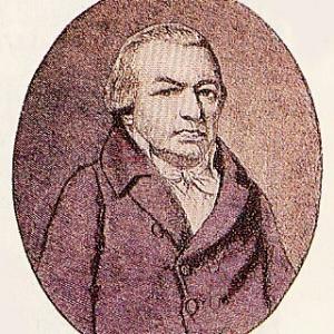 Johan Van Beethoven
