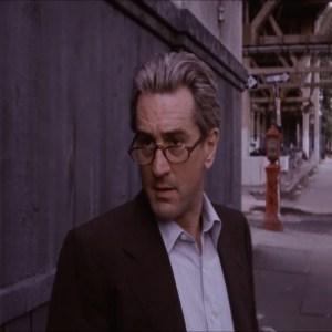 Goodfellas Jimmy Conway tries to kill Karen Hill Robert De Niro