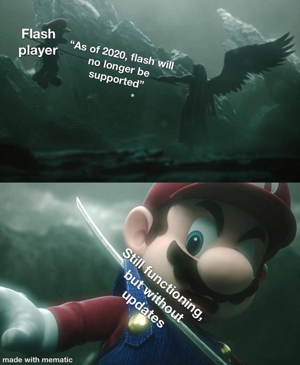 Memes Super Mario super smash brothers