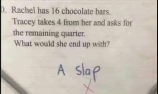 Memes Funny math problems
