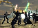 Darth revan vs Jedi light-sabers Star Wars: Knights of the Old Republic Microsoft Xbox bioware