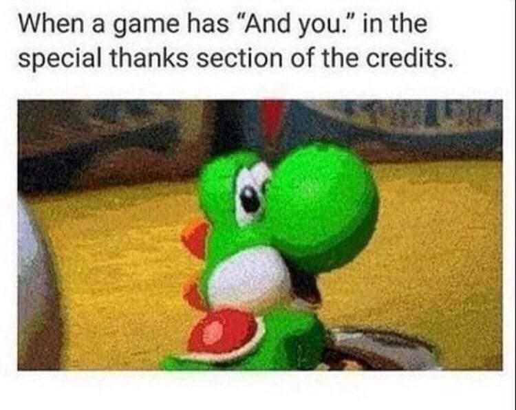 Memes Video games Yoshi