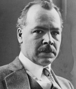 Nikolai Vavilov Soviet Russian scientist
