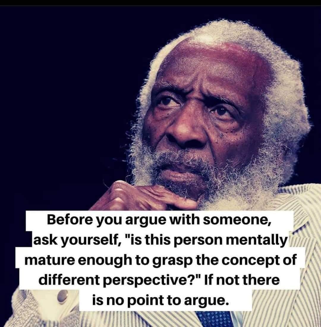 Memes debating stupid people