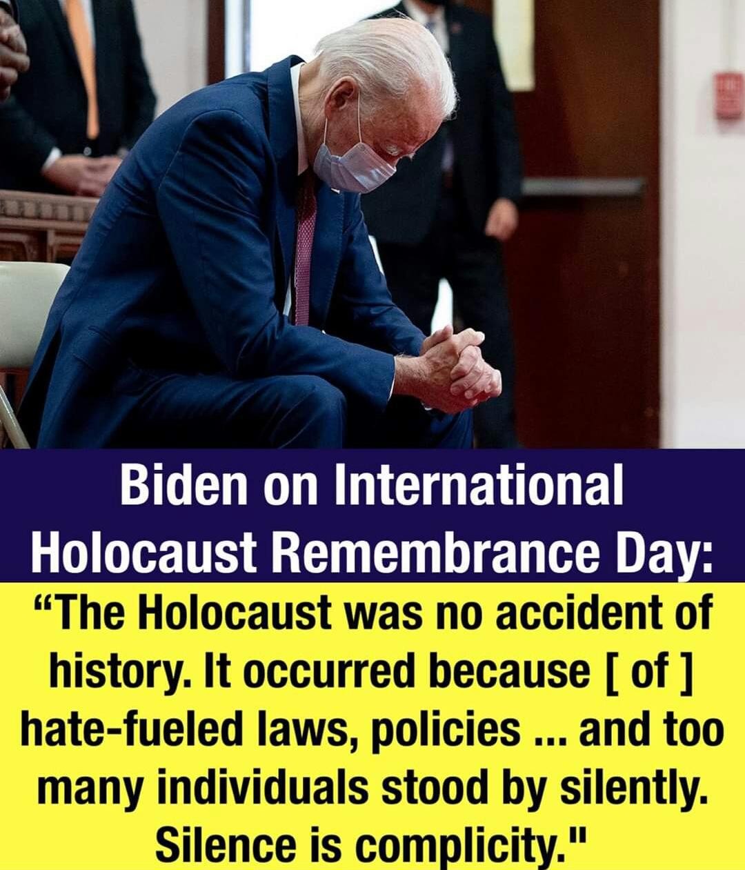 Memes Joe Biden is the best president