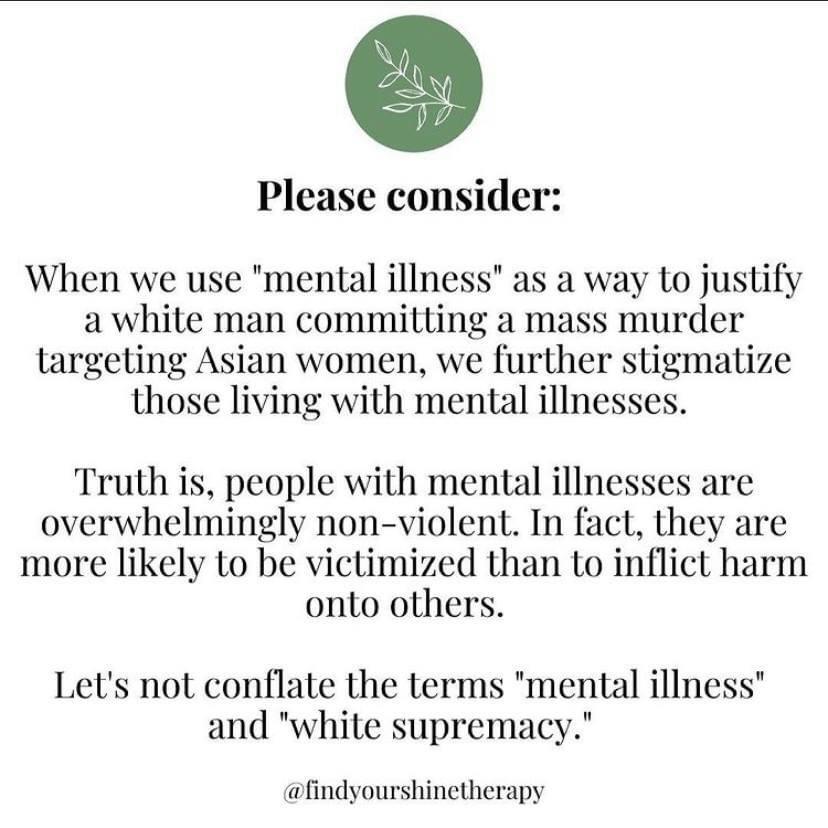 Memes Mental illness
