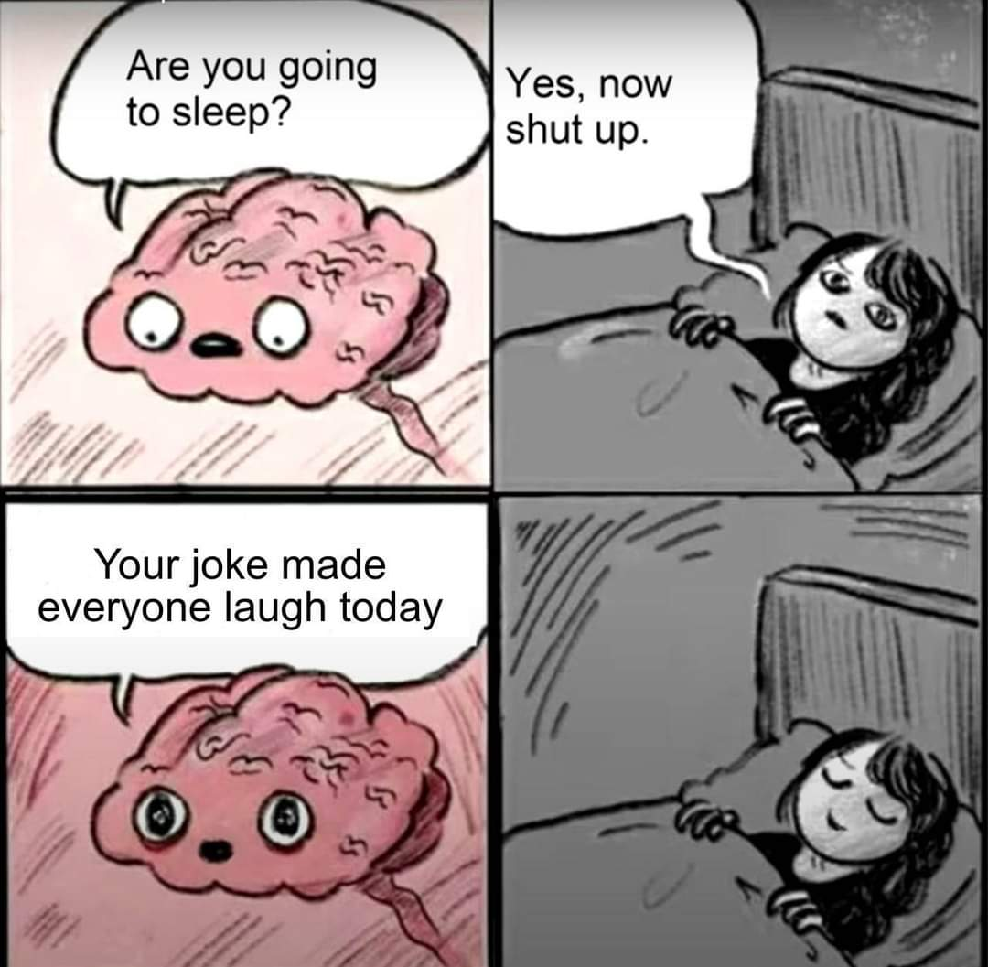 Memes Making people laugh