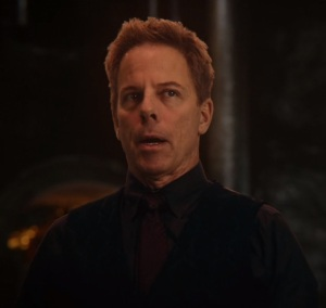 Greg Germann as hades once upon a time ABC