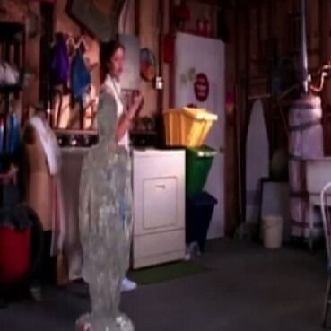 Shape shifting the secret world of Alex Mac Nickelodeon Larisa Oleynik