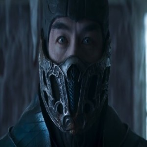 Bi-Han Sub-Zero hunts down earth's champions Joe Taslim mortal kombat 2021