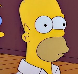 Dental plan Lisa needs braces dental plan Lisa needs braces the Simpsons