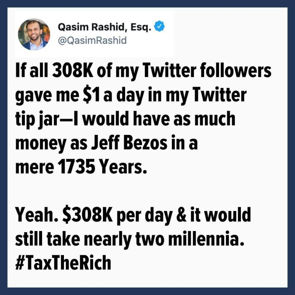 Memes Amazon Jeff Bezos salary