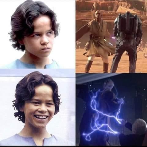 Boba Fett Mace Windu memes