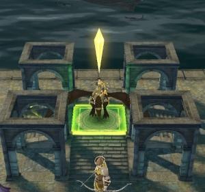 Claude VS Edelgard fire Emblem three houses Nintendo Switch
