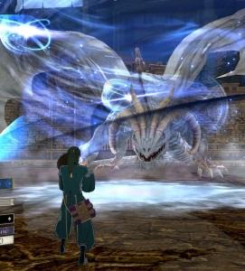 Linhardt VS lady rhea dragon fire Emblem three houses Nintendo Switch