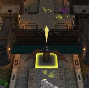 Seteth fighting for sister Rhea fire Emblem three houses Nintendo Switch