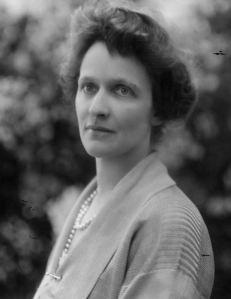Nancy Astor British Parliament mp conservative