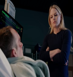 Emma Swan questions Greg Mendell Once upon a time Ethan Embry