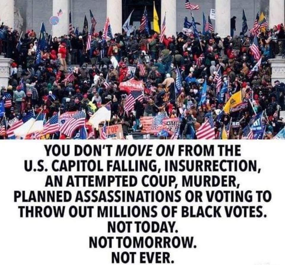 Memes January 6 republican insurrectionist