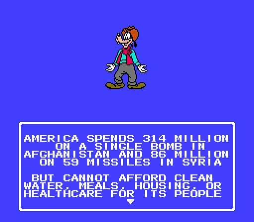 Memes universal health care