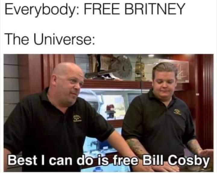 Memes free Britney spears