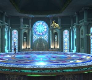 Kalos Pokémon league stage super Smash Bros ultimate Nintendo Switch