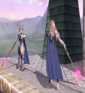 Male and female Corrin super Smash Bros ultimate Nintendo Switch fire Emblem