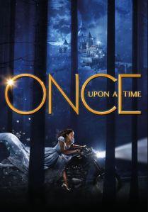Once upon a time ABC season 7 poster