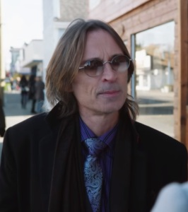 Mr. Gold Rumplestiltskin once upon a time ABC Robert Carlyle