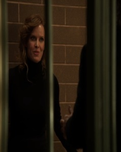 Magic less Zelena wicked witch in jail once upon a time ABC