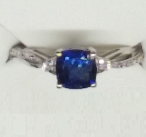Fun facts about sapphires