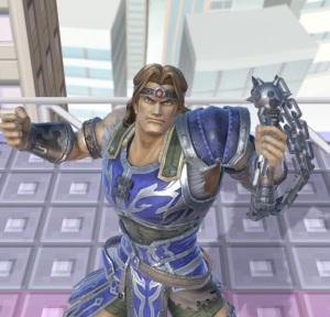 Simon Belmont super Smash Bros ultimate Nintendo Switch Castlevania