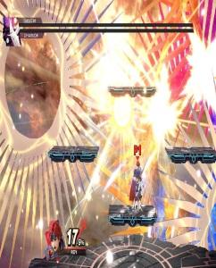Final boss Galeem and Dharkon super Smash Bros ultimate Nintendo Switch