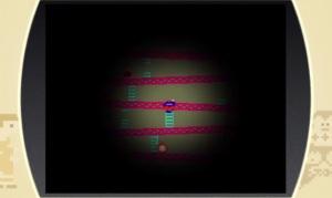 Mario donkey Kong Ultimate NES Remix Nintendo 3DS