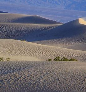 Fun facts about sand