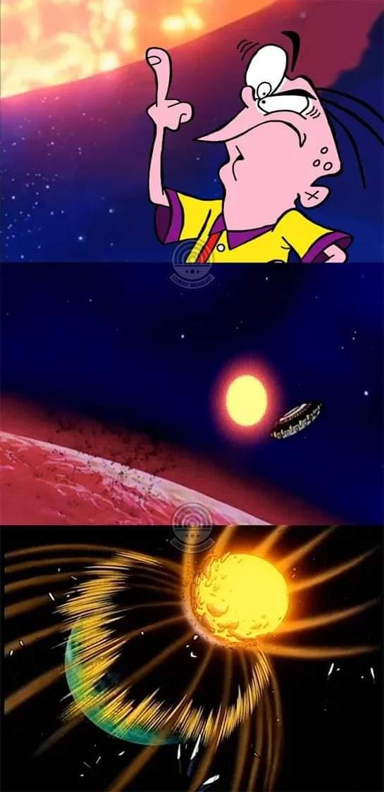 Memes ed edd eddy dragon Ball Z