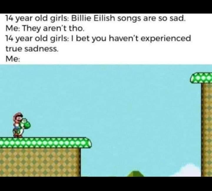 Memes sacrificing Yoshi super Mario World snes super Nintendo