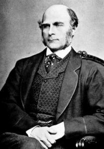 Charles Darwin fun facts