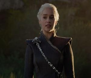 Game of Thrones season 7 queen Daenerys Targaryen winning battles