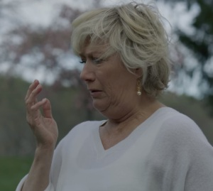 Catherine Durant dies House of Cards Netflix