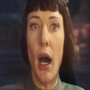Irina Spalko dies Indiana Jones kingdom of the crystal skull