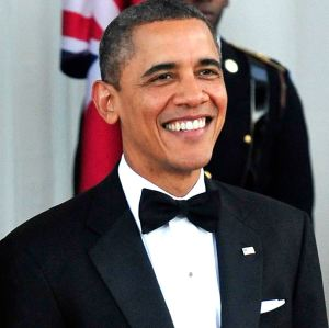 Fun facts about tuxedo suits