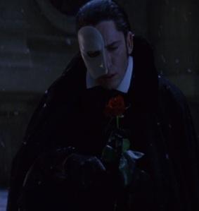 The Phantom of the Opera 2004