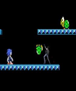 Koopa Turtles super Smash Bros ultimate Nintendo Switch