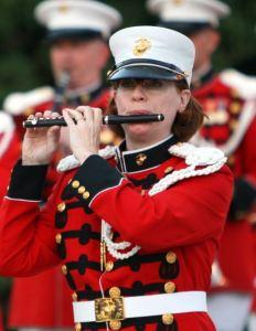Fun facts about the piccolo flute