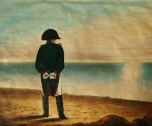Fun facts about napoleon Bonaparte