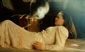 Christina Ricci Casper 1995 movie