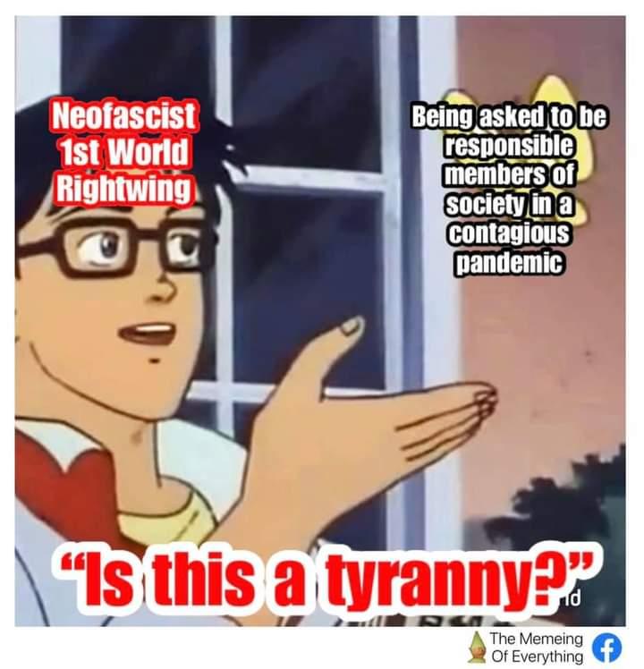 Memes Republicans refusing to help