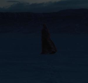 Melisandre dies game of Thrones HBO