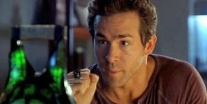 Hal Jordan Green lantern movie